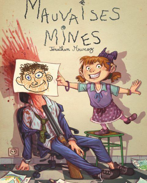 Mauvaises mines