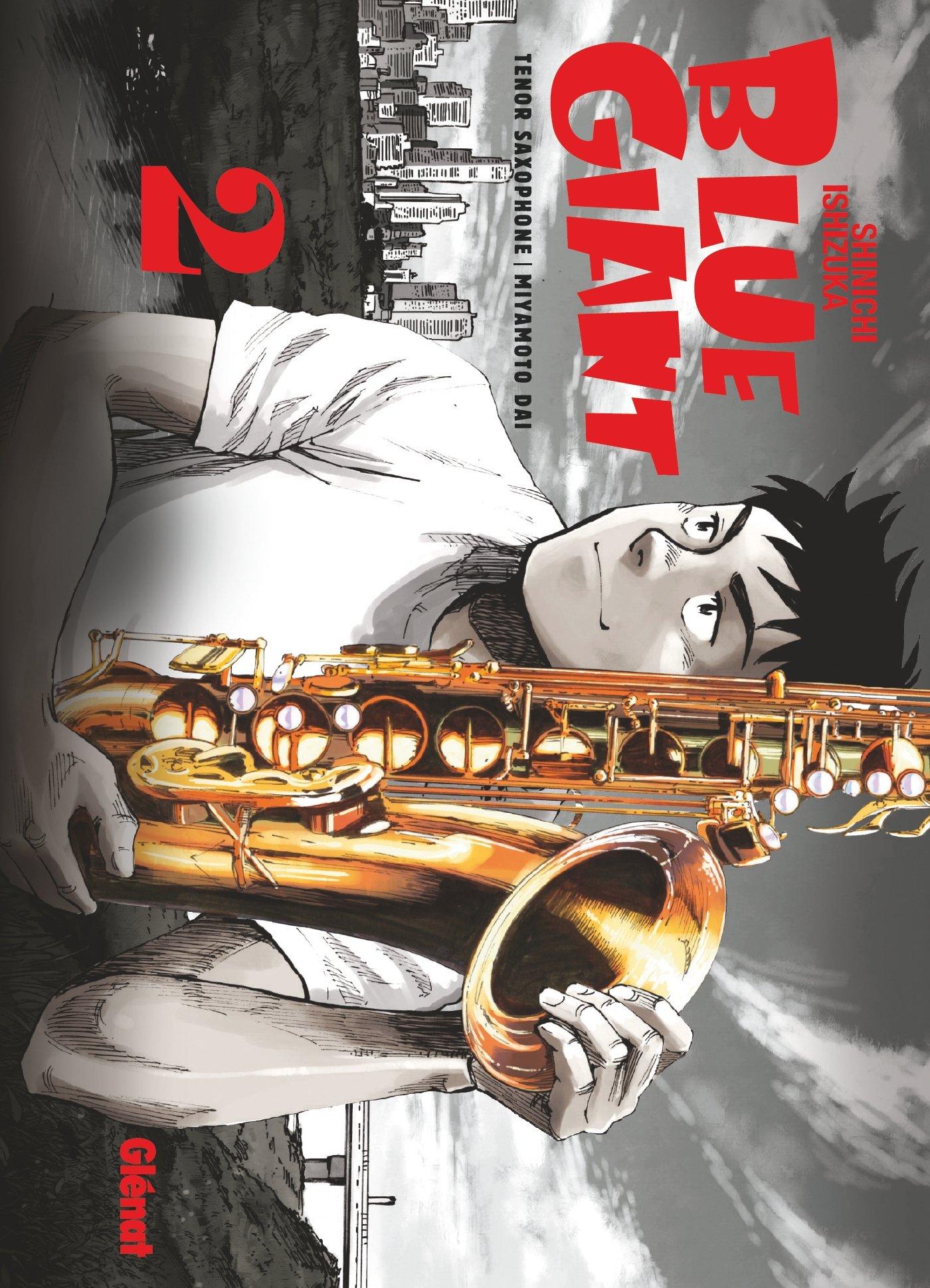 blue-giant-manga-volume-2-simple-308475