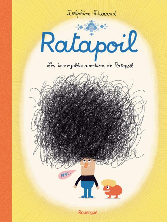 Ratapoil