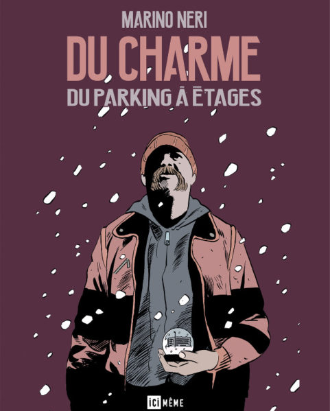 Du Charme du parking à étages
