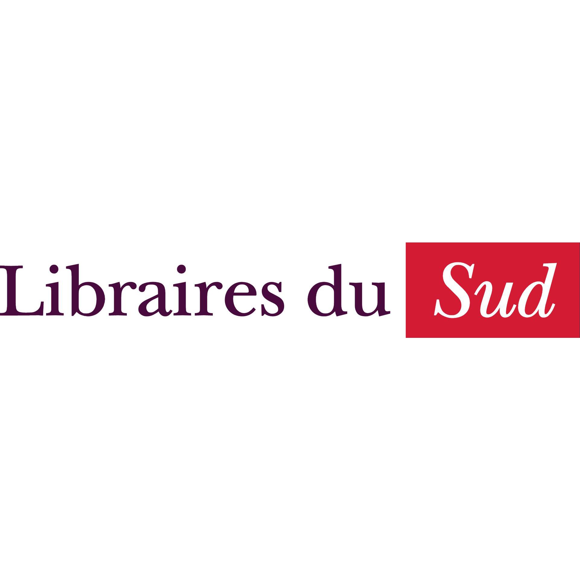 lib_sud_logo