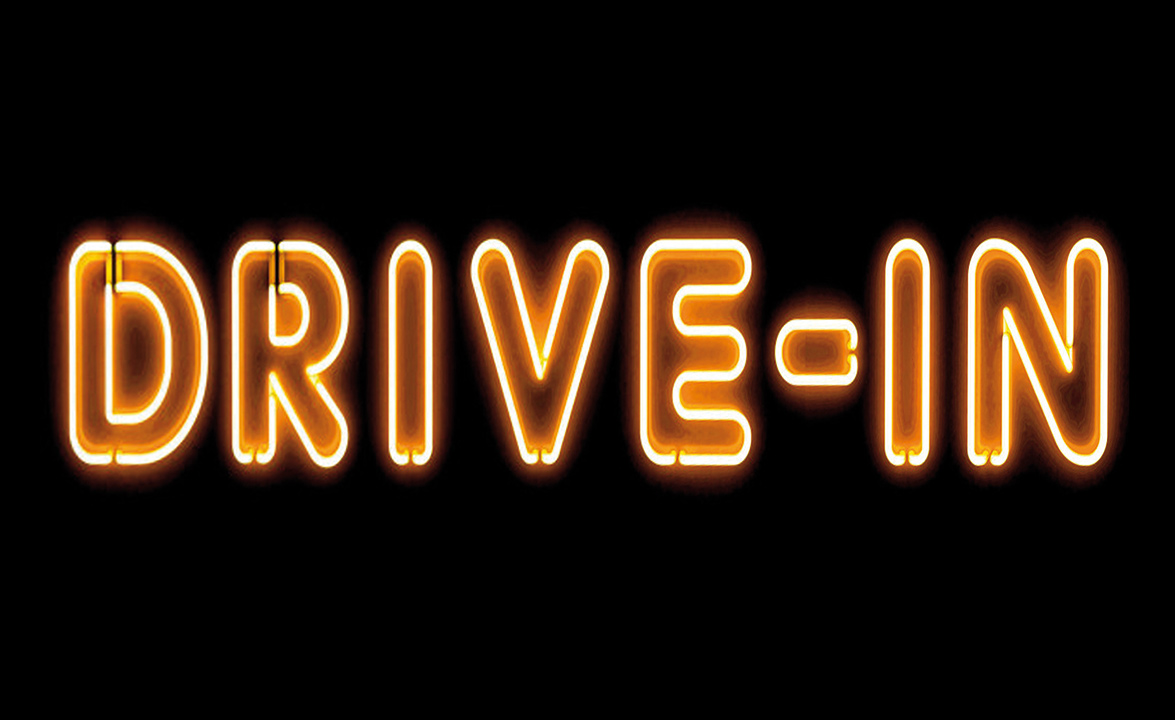 couv-Drive-In-seul©Dream'In-Production