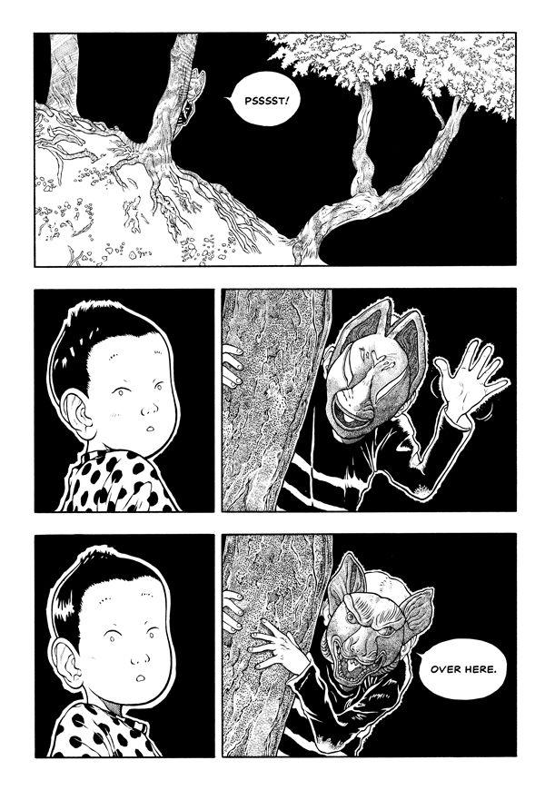 antoine-revoy-animus-graphic-novel-2