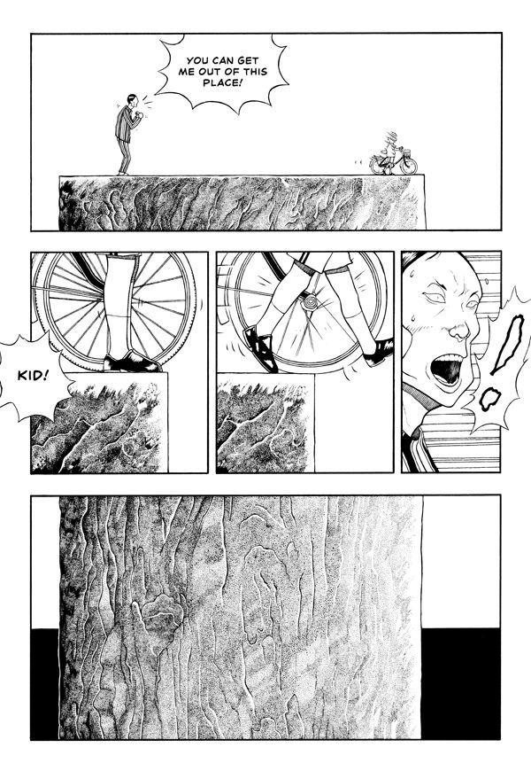 antoine-revoy-animus-graphic-novel-6