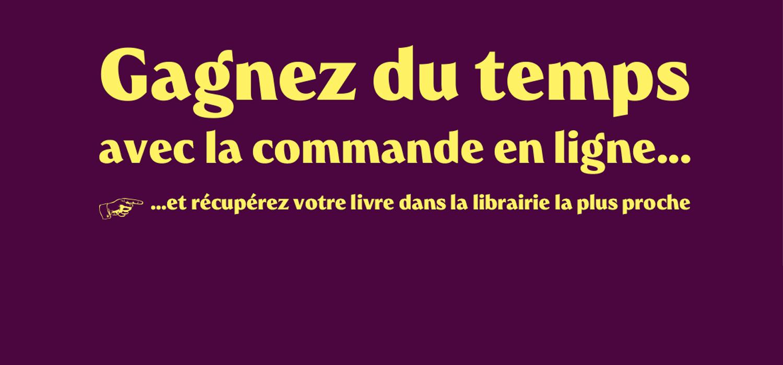 banner-placedeslibraires-1680×400