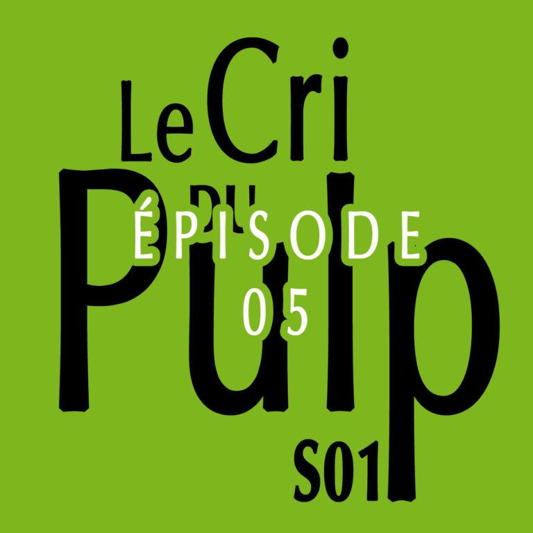 lecridupulp-s01-1-1-768×768