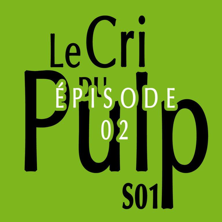 lecridupulp-s01ep02-768×768