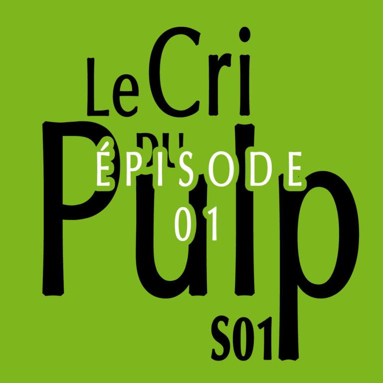 lecridupulp-s01ep1-768×768