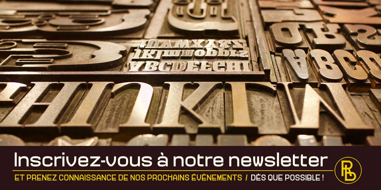bandeau-newsletter-2020