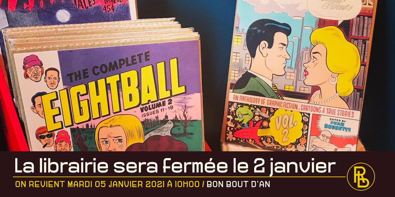 fermeele2-annonce-site2020