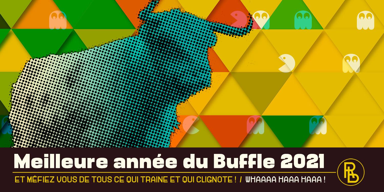 meilleurannee2021bis-Site-2020